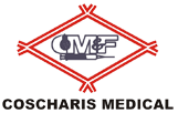 Coscharis Medical